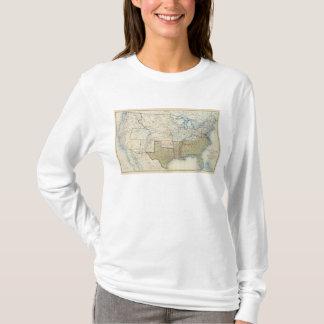 USA June 1861 T-Shirt