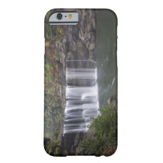 USA - Kentucky. Cumberland Falls on the Barely There iPhone 6 Case