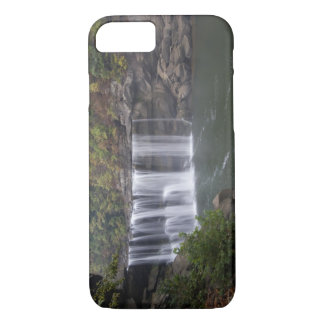 USA - Kentucky. Cumberland Falls on the iPhone 8/7 Case