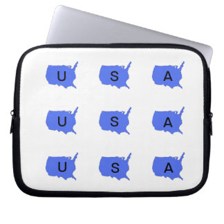 usa laptop sleeves