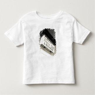 USA, Louisiana, Henderson. Creole Zydeco Music Tee Shirts