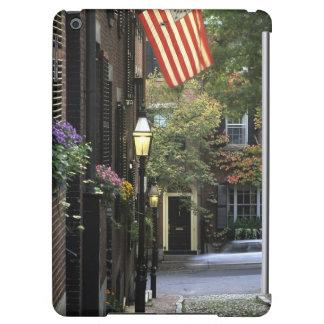 USA, Massachusetts, Boston, Beacon Hill.