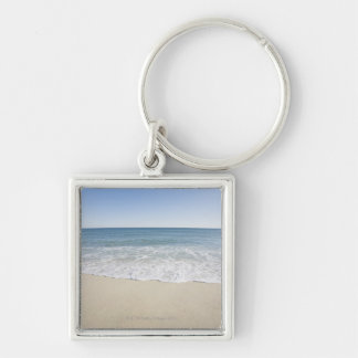 USA, Massachusetts, Cape Cod, Nantucket, Key Ring