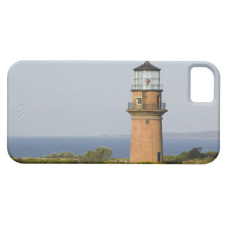 USA, MASSACHUSETTS, Martha's Vineyard: Aquinnah Barely There iPhone 5 Case