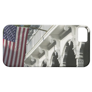 USA, MASSACHUSETTS, Martha's Vineyard: iPhone 5 Covers