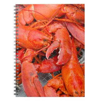 USA, Massachusetts, Martha's Vineyard Notebook