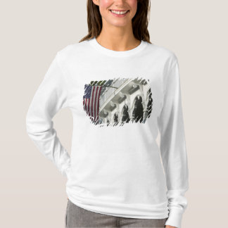 USA, MASSACHUSETTS, Martha's Vineyard: T-Shirt