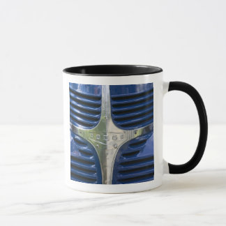 USA, MASSACHUSETTS, Martha's Vineyard: West 3 Mug