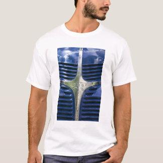 USA, MASSACHUSETTS, Martha's Vineyard: West 3 T-Shirt