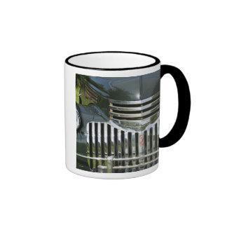 USA, MASSACHUSETTS, Martha's Vineyard: West Coffee Mugs
