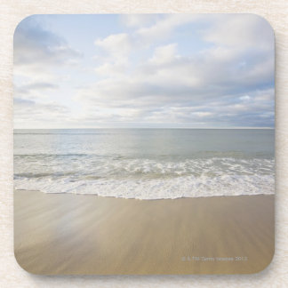 USA, Massachusetts, seascape Coaster