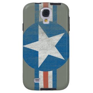 USA military Galaxy case