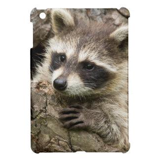 USA, Minnesota, Sandstone, Minnesota Wildlife 16 Case For The iPad Mini