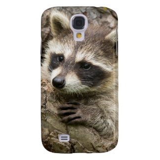 USA, Minnesota, Sandstone, Minnesota Wildlife 16 Galaxy S4 Case