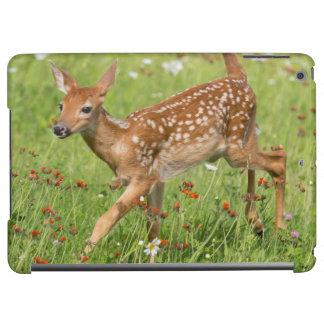 USA, Minnesota, Sandstone, Minnesota Wildlife 20 iPad Air Cover