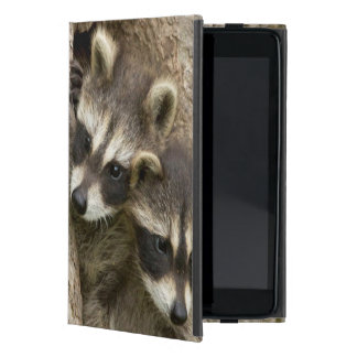 USA, Minnesota, Sandstone, Minnesota Wildlife 7 Cover For iPad Mini