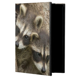 USA, Minnesota, Sandstone, Minnesota Wildlife 7 iPad Air Case