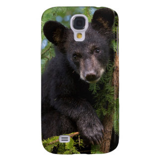 USA, Minnesota, Sandstone, Minnesota Wildlife 8 Galaxy S4 Case