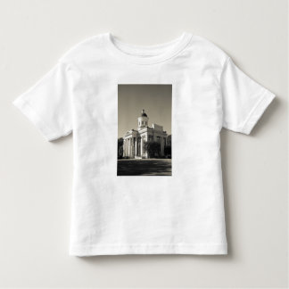 USA, Mississippi, Canton. Cinema town of central Toddler T-Shirt