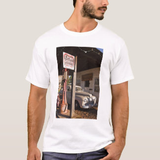 USA, Mississippi, Jackson. Mississippi 2 T-Shirt