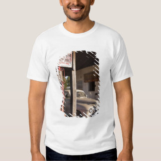 USA, Mississippi, Jackson. Mississippi 2 Tee Shirts