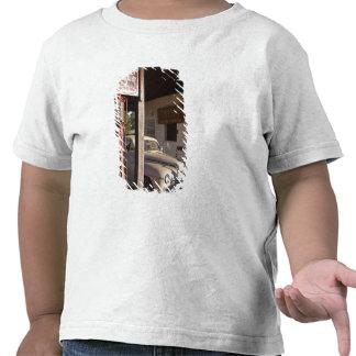 USA, Mississippi, Jackson. Mississippi 2 T Shirt
