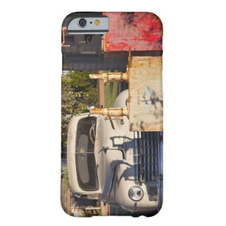 USA, Mississippi, Jackson. Mississippi Barely There iPhone 6 Case