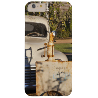 USA, Mississippi, Jackson. Mississippi Barely There iPhone 6 Plus Case