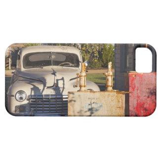 USA, Mississippi, Jackson. Mississippi iPhone 5 Case