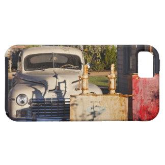 USA, Mississippi, Jackson. Mississippi Case For The iPhone 5