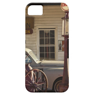 USA, Mississippi, Jackson, Mississippi Case For The iPhone 5