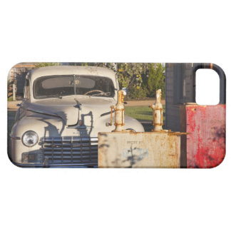 USA, Mississippi, Jackson. Mississippi Case For The iPhone 5