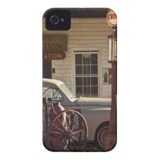 USA, Mississippi, Jackson, Mississippi Case-Mate iPhone 4 Cases