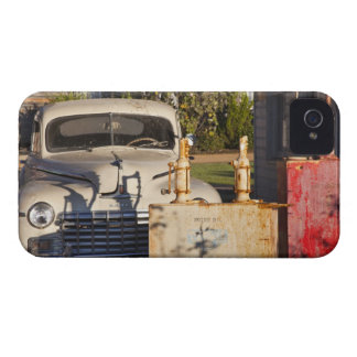 USA, Mississippi, Jackson. Mississippi Case-Mate iPhone 4 Cases