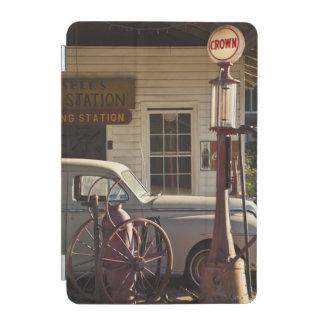 USA, Mississippi, Jackson, Mississippi iPad Mini Cover