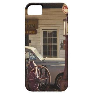 USA, Mississippi, Jackson, Mississippi iPhone 5 Case