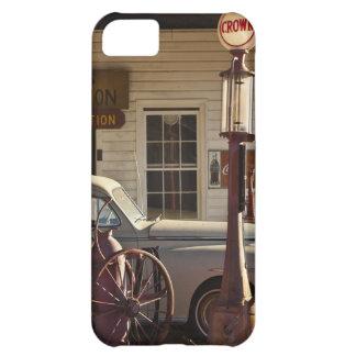 USA, Mississippi, Jackson, Mississippi iPhone 5C Case