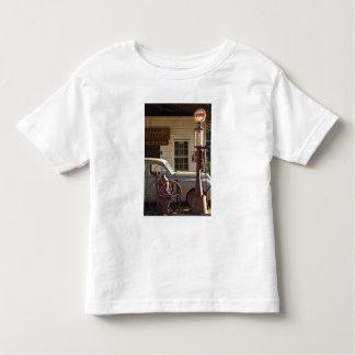 USA, Mississippi, Jackson, Mississippi Toddler T-Shirt