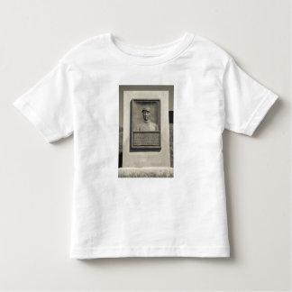USA, Mississippi, Vicksburg. Riverfront Park, US Toddler T-Shirt