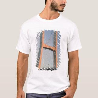 USA, Missouri, Cape Girardeau: The Bill T-Shirt