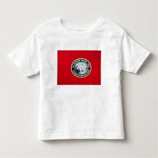 USA, Montana, Glacier National Park, Vintage 2 Tee Shirts
