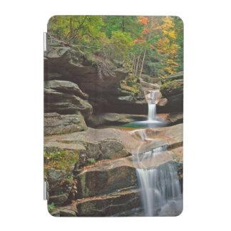 USA, New England, New Hampshire, White Mountains iPad Mini Cover