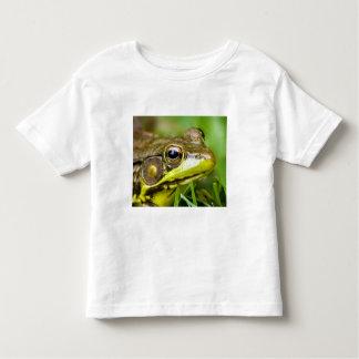 USA, New Jersey, Far Hills, Leonard J. Buck 4 Toddler T-Shirt