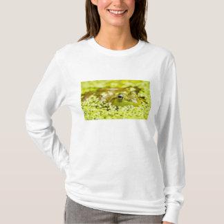 USA, New Jersey, Far Hills, Leonard J. Buck 5 T-Shirt