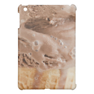 USA, New Jersey, Jersey City, Close up of iPad Mini Cases