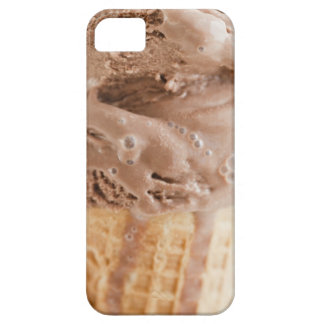 USA, New Jersey, Jersey City, Close up of iPhone 5 Covers