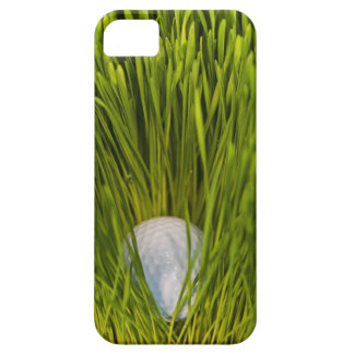 USA, New Jersey, Jersey City, Close-up view of Barely There iPhone 5 Case