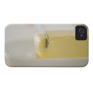 USA, New Jersey, Jersey City, Close-up view of iPhone 4 Cases