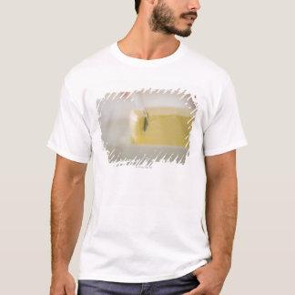 USA, New Jersey, Jersey City, Close-up view of T-Shirt