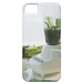 USA, New Jersey, Jersey City, preparation of iPhone 5 Covers